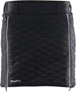Craft Insulation Skirt W Täckkjol - Utförsäljning