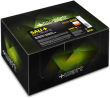 Watt Sali+ Multipack Sportdryck Apelsin