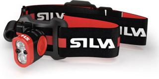 Silva Trail Speed Pannlampor Kampanj