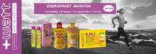 Watt Maratonpaket