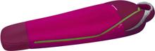 Mammut Kompakt MTI 3-Season Women 170cm R Sovsäck pink-dark pink NOSIZE
