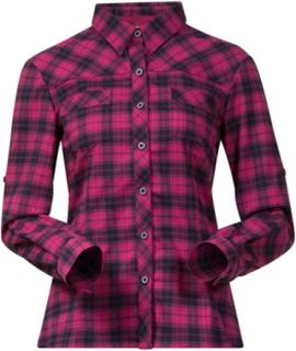 Bergans Granvin Lady - Skjorta - Utförsäljning