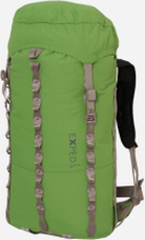 Exped Mountain Pro 40 M moss green - Ryggsäck