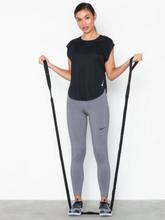 Nike Resistance Band - Medium