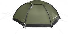 Fjällräven Keb Dome 2 Tält Pine Green