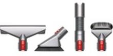 Dyson Tilbehørs-kit V7/V8