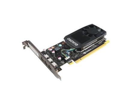 Lenovo NVIDIA Quadro P400 (4X60N86657)