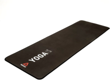 Mat Yoga Elite DELTA Studio