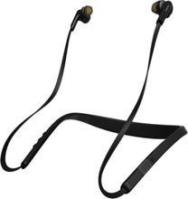 Jabra Elite 25e Kabellose Bluetooth Kopfhörer - Schwarz