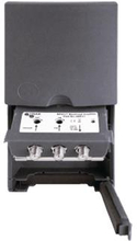 Triax Satellit Mastförstärkare 12 dB 174-790 MHz