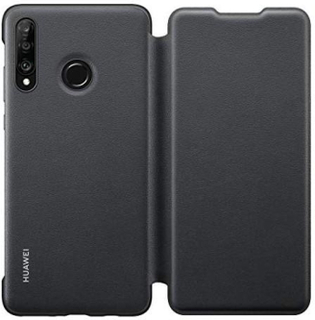 Bog-case Huawei P30 Lite Huawei Sort