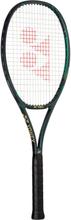 Yonex VCORE Pro 97 310g Tennisschläger Griffstärke 3