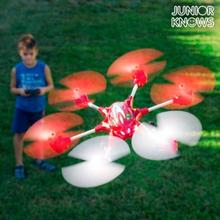 Sekskantet Drone