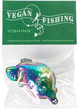 Vegan Fishing Fiskedrag
