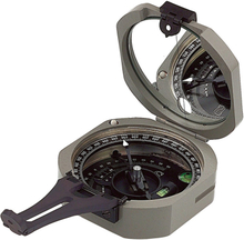 Brunton Pocket Transit International Quad 4x90 Compass 2019 Kompasser