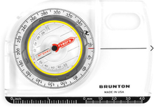 Brunton TruArc 5 Compass 2019 Kompasser