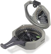 Brunton Pocket Transit Conventional Quad 4x90 Compass 2019 Kompasser