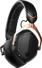 V-MODA Crossfade II Wireless headphone Gold