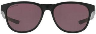 Solbrillertil mænd Oakley STRINGER 931515 (55 mm)