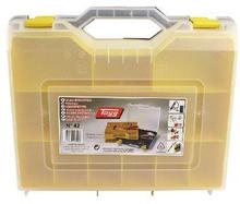Tayg Förvaringsbox 385 x 330 x 130 mm