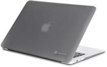 XTREMEMAC MacBook Air 13 Skal Grå