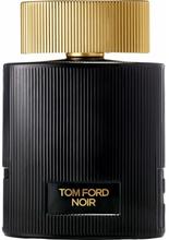 Tom Ford Noir Pour Femme 30 ml