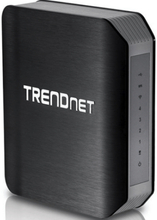 Trendnet TEW-812DRU Router