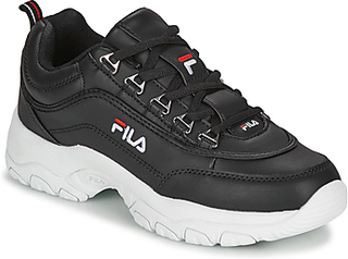 Fila Sneakers STRADA LOW WMN Fila
