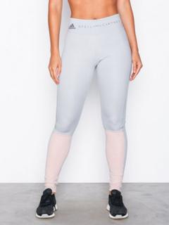 Adidas by Stella McCartney Yo Comf Tight