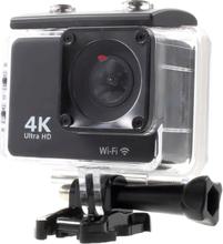 Cordon A7 Action Kamera