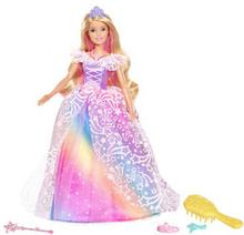 Dreamtopia Royal Ball Princess