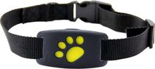 GPS Halsbånd til fx. Hund