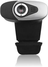 Poka 12 MP HD Webcam