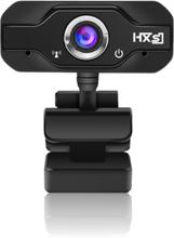 Sentinel 720p Webcam
