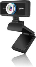 Elegy 720p Webcam