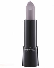 MAC Mineralize Rich Lipstick Ionized 3,6 g