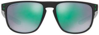 Solbrillertil mænd Oakley HOLBROOK R 937703 (55 mm)