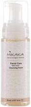 Mikaka Skincare Cleansing Foam (150 ml)
