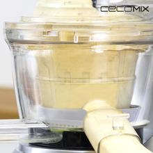Cecomix Filter til Is 4043