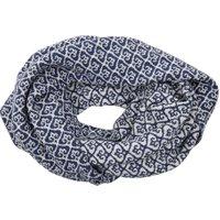 good vibe scarfs