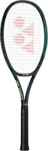 Yonex VCORE Pro 100 300g Tennisschläger Griffstärke 2
