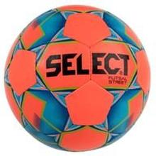 Select Jalkapallo Futsal Street - Oranssi/Sininen