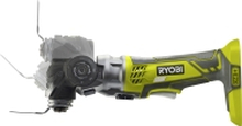 Multiverktyg Ryobi One+ R18MT-0, 18 V
