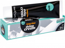Ero Delay Cream 30ml