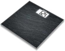 Beurer GS203. 3 stk. på lager