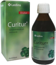 Ledins Curitur 250 ml