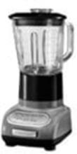 Mixer 5KSB5553EMS Artisan - 550 W