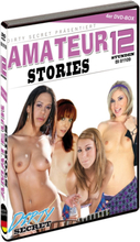 Amateur Stories