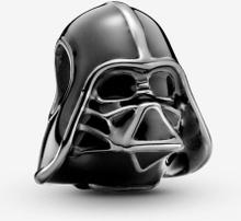 Pandora Star Wars Darth Vader Berlock