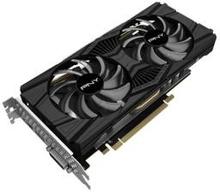 PNY GeForce GTX 1660 SUPER 6GB SINGLE FAN